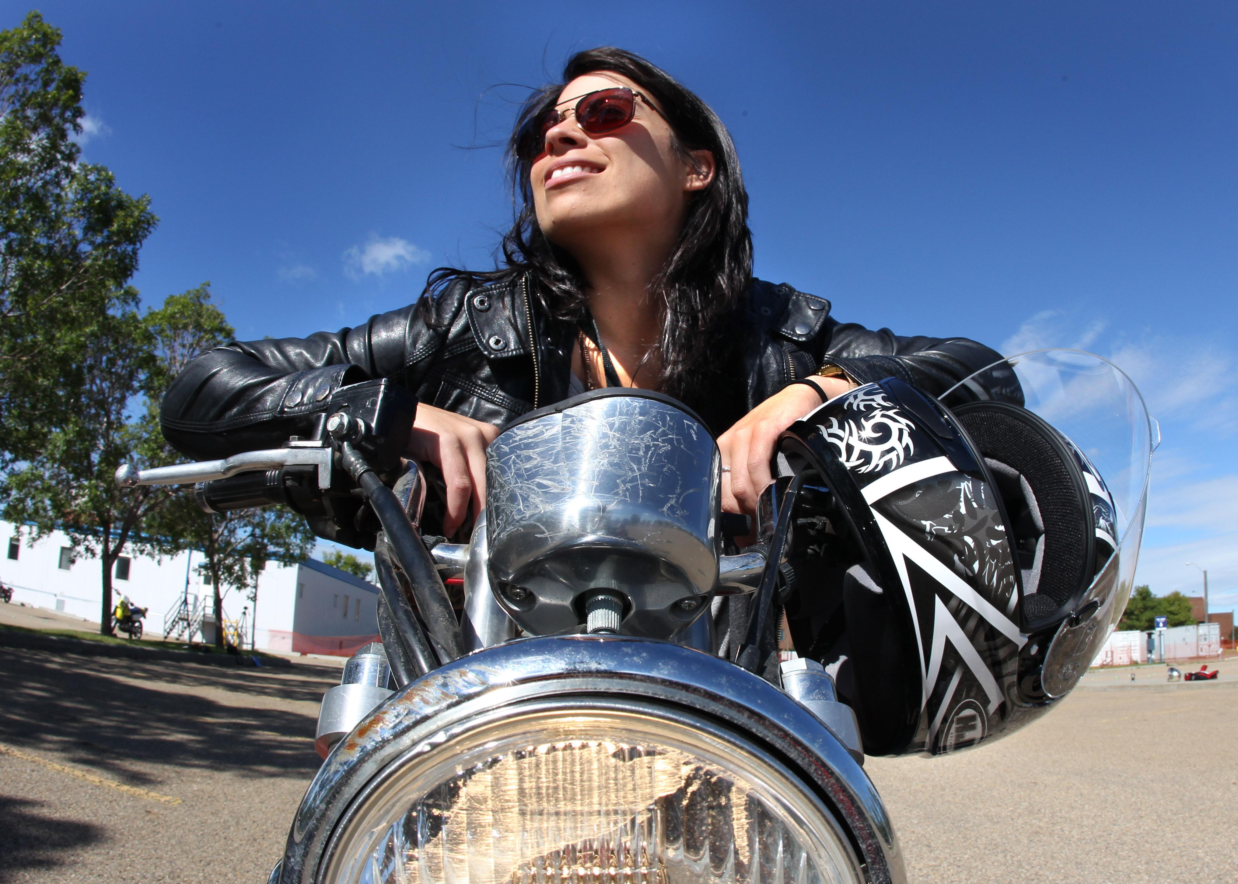wild-biker-women-xxx-porn-stars-teens